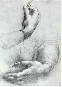 Ldv-hands