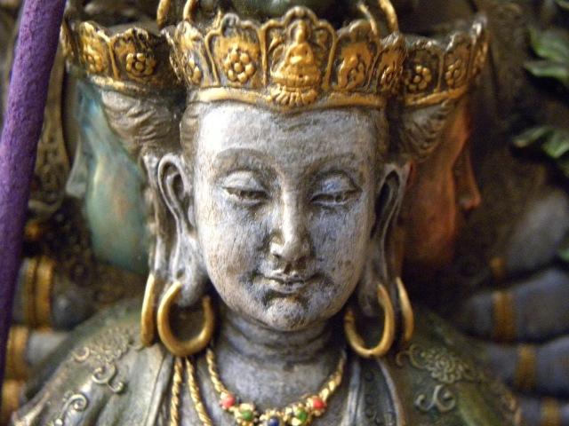 pic for meditation -blog