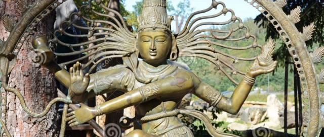 cropped-goddess-kali-statue-detail-35914511.jpg