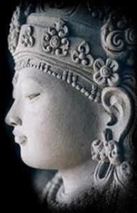 Prajnaparamita_24