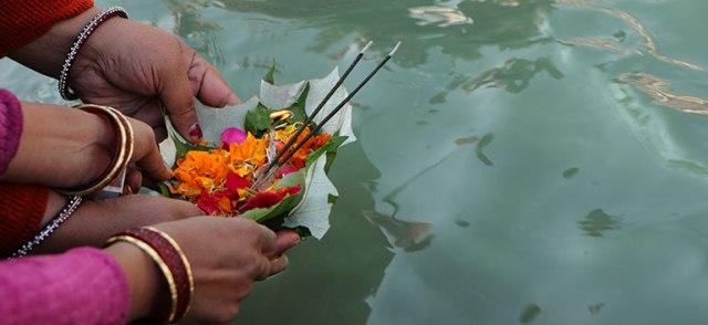 bhaktibanner