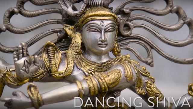 dancing-shiva