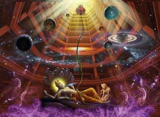 planetaryhierarchy